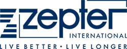 zepterpolska-logo3(1).png