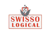 swissological