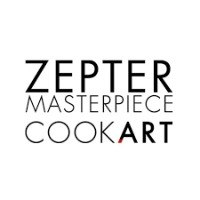 Masterpiece Zepter