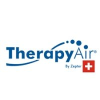 Therapy Air ion